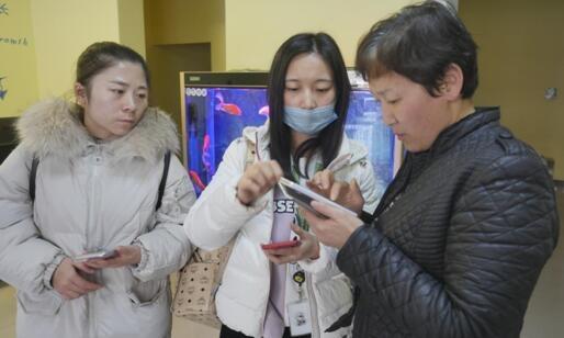 北京88家幼儿园已申请安装摄像头 避免伤害事件再次发生!